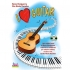PARADISO V. I LOVE GUITAR+CD