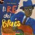 BRANDONI RENO EC11955 Il Re del Blues