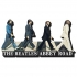 Acquarius MAGNETE THE BEATLES ABBEY ROAD