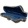 J. WINTER JW2197 Custodia per sax baritono