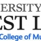 London College of Music Examinations